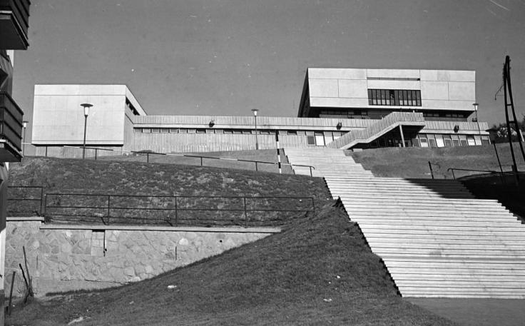 85A_bolyai_gimnazium_1968_Lechner